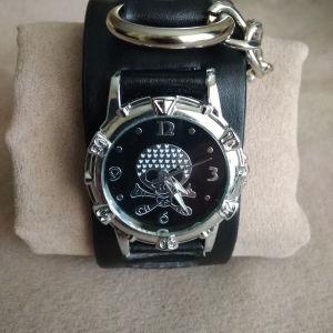 Ρολόι χειρός Extreme