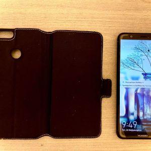 Huawei P Smart 3GB/32GB
