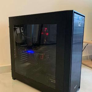 Υπολογιστής gaming