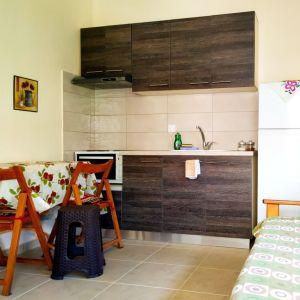 Ενοικιάζεται διαμέρισμα Χαλκιδική Παραλία Διονύσιου από 4 Σεπτεμβρίου από 4 διανυκτερεύσεις και πάνω
