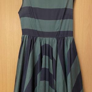 Φόρεμα BSB large
