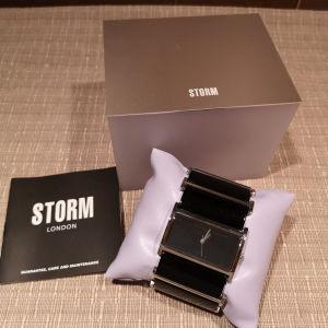 Ρολοι Storm