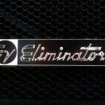 Επαγγελματικά Ηχεία EV Subwoofer Eliminator i 18 1600Watts