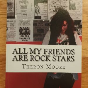 All My Friends Are Rock Stars