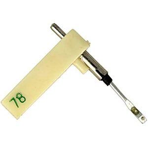 Ανταλλακτική βελόνα ΠΙΚΑΠ για ELAC SNM-106