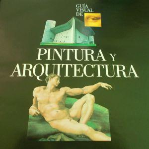 Άτλας ζωγραφικής και αρχιτεκτονικής (στην ισπανική γλώσσα)