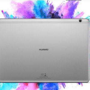 """huawei tablet 10"""""""