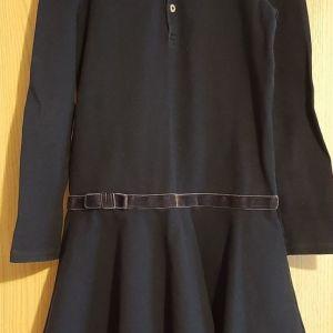 Παιδικο φορεμα Polo Ralph Lauren