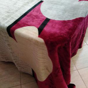 κουβέρτα υπερδιπλη - 20 %Ισπανιας