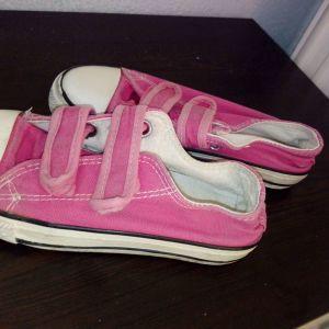 Admiral Παιδικά Παπούτσια
