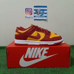 Nike dunk low Midas size 41