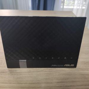 Modem Router Asus DSL AC56U