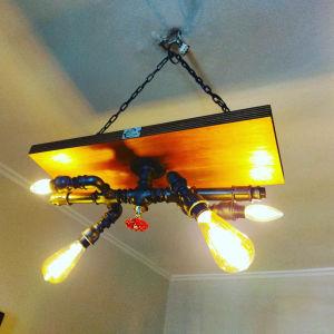 industrial design φωτιστικό οροφής