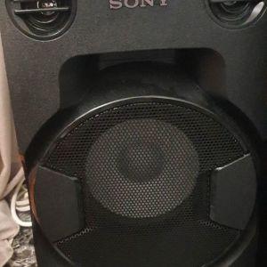 Ηχείο Sony MCH-V11