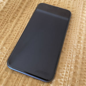 IPhone 11. 128Gb