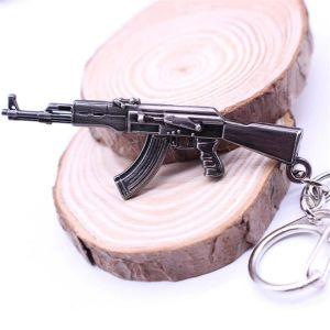 Εντυπωσιακό Μπρελόκ AK-47