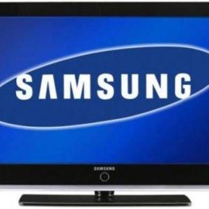 Εκθεσιακή Samsung lcd 40'' Full HD