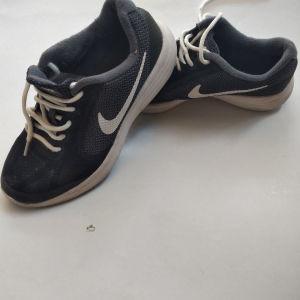 Nike no 36 original