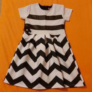 Παιδικό φόρεμα Εβίτα