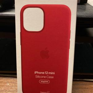 Θήκη iPhone 12 mini mag safe original