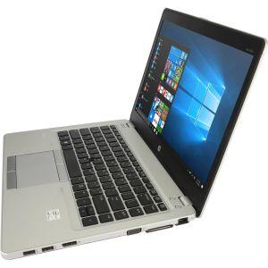 HP ELITEBOOK FOLIO 9470M Core i5-3427U/8GB/180GB SSD/14.1