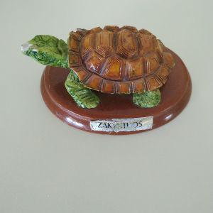 Διακοσμητικη χελωνα