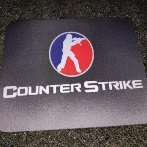 Gaming Mousepad CounterStrike
