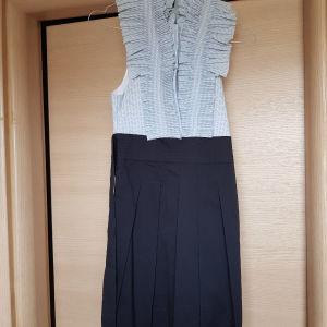 BCBG Max Azria φόρεμα S
