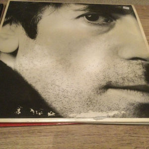 Peter Wolf - Come as you are (LP)