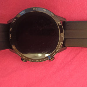 smartwatch l16