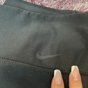 Κολαν Nike μαύρο