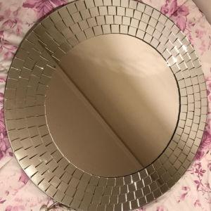 καθρέφτης 50 cm