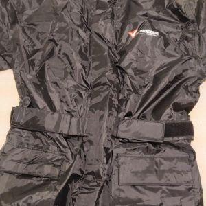 Αδιάβροχο σετ Nordcap Raincoats