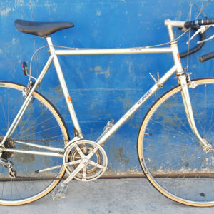 ποδήλατο velosolex