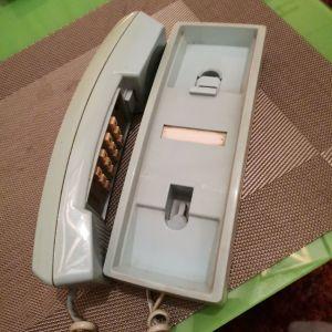 τηλέφωνο vintage