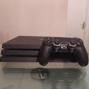 PS4 PRO 1Tb Σε υπέρ άριστη κατάσταση