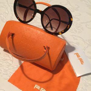 Γυαλιά ηλίου Folli Follie NEW
