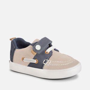 Παιδικα παπουτσια mayoral