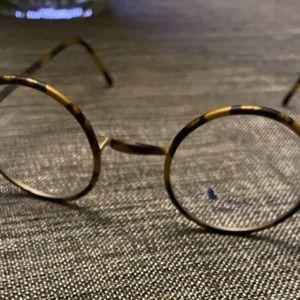 Σκελετός παιδικών γυαλιων Polo Ralph Lauren