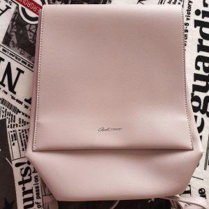 Τσάντα axel backpack