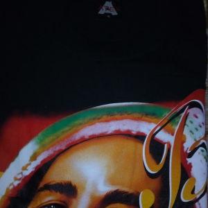Bob Marley μπλούζα