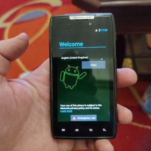 3 κινητά ανταλλακτικά
