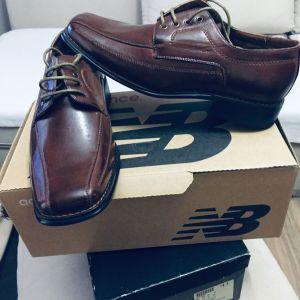 Καινούργιο ανδρικό παπούτσι