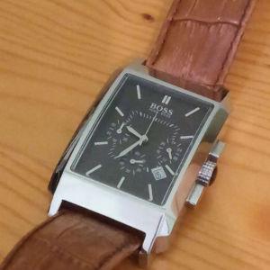Ρολόι Boss