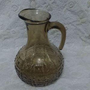 Κανάτα νερού/ χυμού/κρασιού JAY Italy 1960