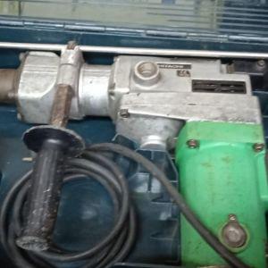 Hitachi DH50SA1