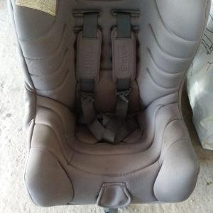 καθίσματακι αυτοκίνητου