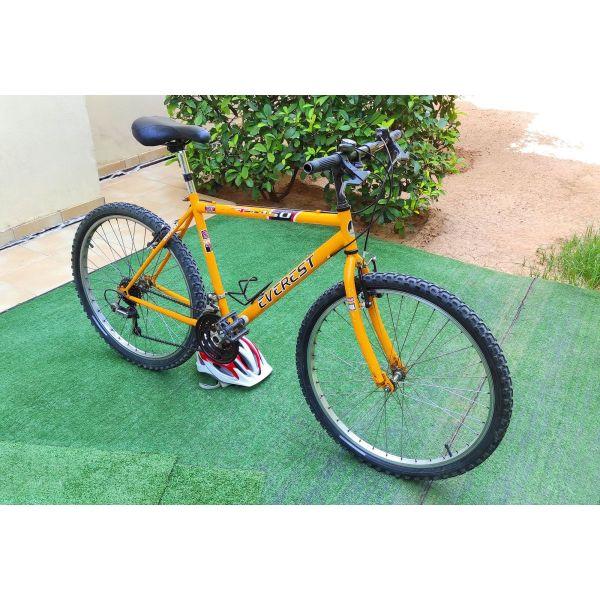 podilato EVEREST Mountain bike