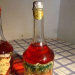 Συλλεκτικα μπουκάλια  ετος 1960