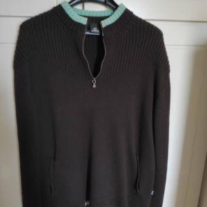Versace Original Men Pullover